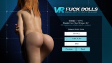 3DFuckDolls free video gameplay