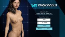 Download 3D sex simulator APK VirtualFuckDolls