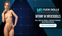 Download free VirtualFuckDolls 3D sex simulators online