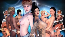Play Adult World 3D free for adults