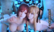 Videos Hentai Sex 3D best free anime porno