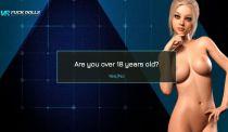 APK porn game online download free VirtualFuckDolls