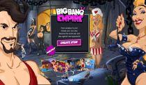 Free mobile sex game free download Nutaku