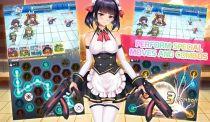 Free online mobile sex games free download Nutaku