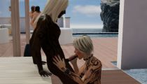 Free download Chathouse 3D free sex games