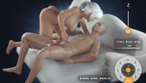 Adult World 3D HD 3D sex game free