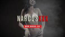 Download Narcos XXX free videos