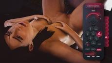 Free Sex World 3D gameplay video trailer