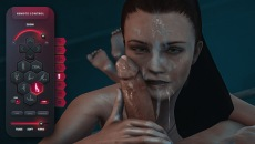 SexWorld3D APK sex game with porn