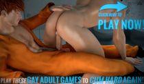 Download gay porn games mobile sissy porn game online