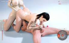 Virtual Lust 3D login for free download