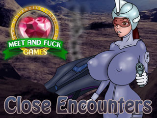 MeetAndFuck for Android game Close Encounters