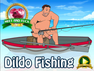 Meet and Fuck for Android game Dildo Fishing