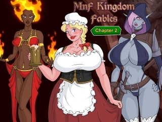 Meet N Fuck games for Android MNF Kingdom Fables Chapters 12