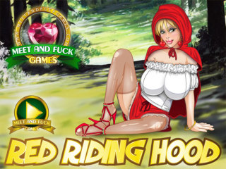 MeetAndFuck games mobile Red Riding Hood