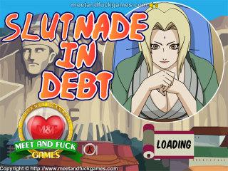 MeetAndFuck Android free game Slutnade in Debt