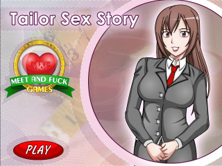 Meet and Fuck APK games Tailor Sex Story