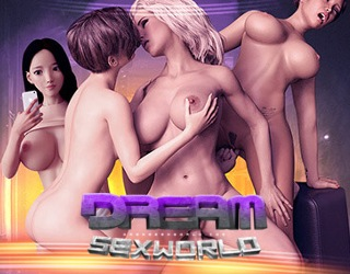 dreamsexworld free download game