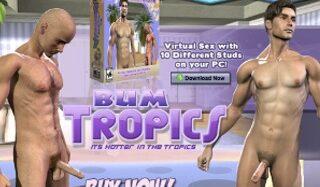 BumTropics