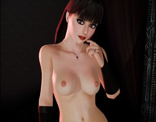 Playable free sex games download
