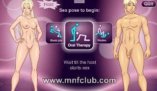 MNF Club download