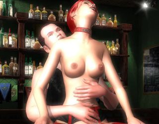 Play sex games online free mobile